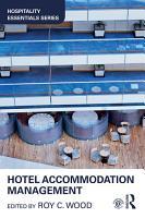Hotel Accommodation Management PDF