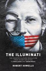 The Illuminati Book PDF