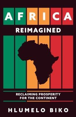 Africa Reimagined