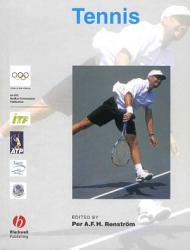 Handbook of Sports Medicine and Science  Tennis PDF