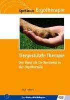Tiergest  tzte Therapie PDF