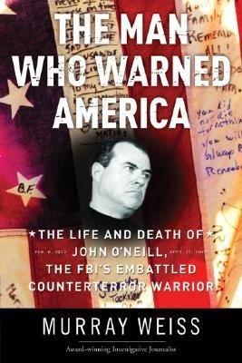 The Man Who Warned America