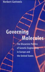 Governing Molecules