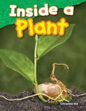 Inside a Plant (ePub 3)