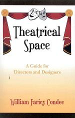 Theatrical Space