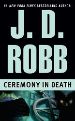 Ceremony In Death Book PDF