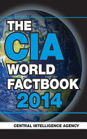 The CIA World Factbook 2014 PDF