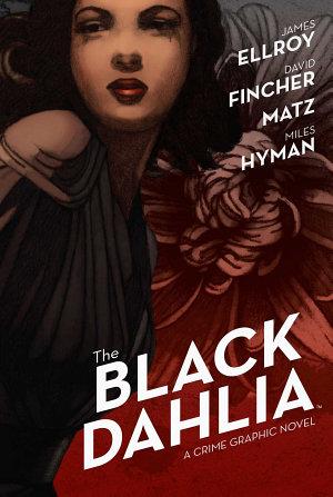 The Black Dahlia PDF