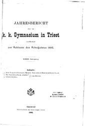 Delle tragedie d'Alessandro Manzoni: studi critici