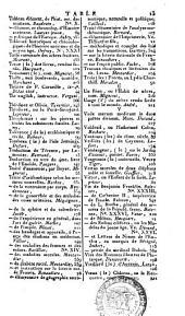 Journal typographique et bibliographique: Numéros1à48