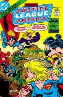 Justice League of America  1960    157 PDF