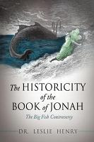 The Historicity of the Book of Jonah PDF