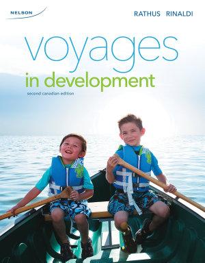 Voyages In Development