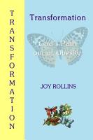 Transformation  God s Path Out of Obesity PDF