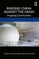 Reading China Against the Grain PDF