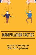 Manipulation Tactics