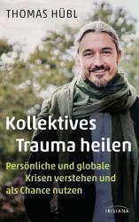 Kollektives Trauma heilen PDF