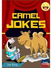 Camel Jokes