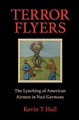 Terror Flyers