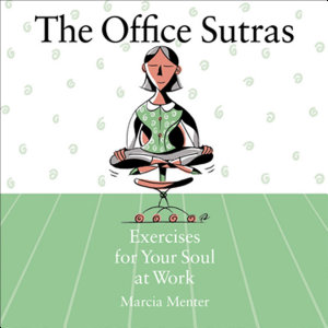 Office Sutras PDF