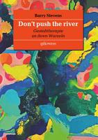 Don t push the river PDF