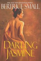 Darling Jasmine Book PDF