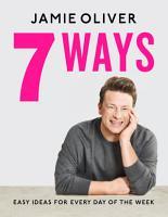 7 Ways PDF