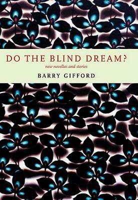 Do the Blind Dream  PDF
