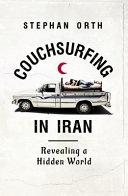 Couchsurfing in Iran PDF