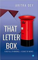 That Letter Box PDF