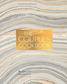 The Couple S Cookbook
