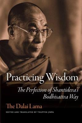 Practicing Wisdom