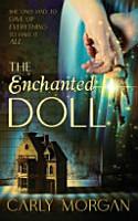 The Enchanted Doll PDF