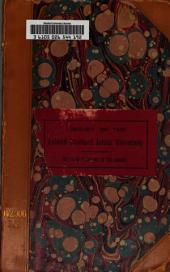 Codex diplomaticus aevi saxonici: Volume 8