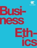 Download Business Ethics Book