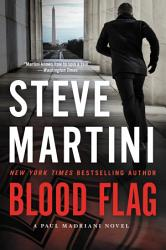 Blood Flag Book PDF