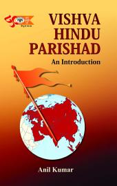 Vishwa Hindu Parishad : An Introduction