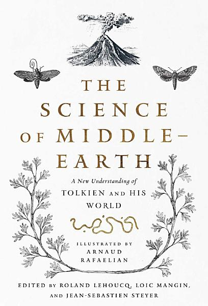 Download The Science of Middle earth Book