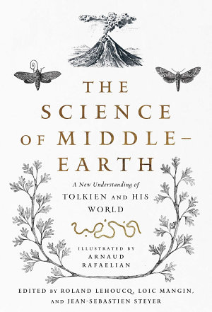 The Science of Middle earth