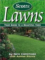 Scotts Lawns