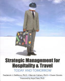 Strategic Management for Hospitality & Travel