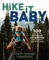 Hike It Baby PDF