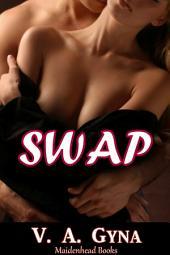 SWAP: Volume 1
