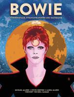 Bowie PDF