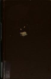 Bâṇabhaṭṭa's Biography of King Harshavardhana of Sthâṇvîśvara with Śaṅkara's Commentary, Saṅketa