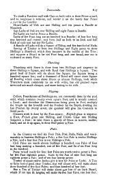 1703-1793