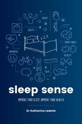 Sleep Sense Book PDF