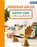 Happy chic PDF