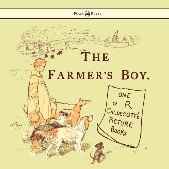 The Farmers Boy