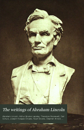 1832-1843